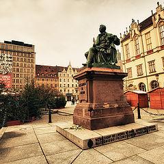 "photo ""Wroclav 2176"""