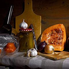"""фото """"Овощи"""""""