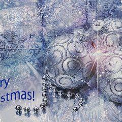"photo ""Merry Christmas!"""