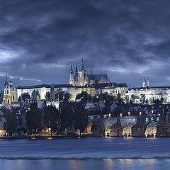 """фото """"Prag"""""""