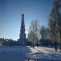 "photo ""храм,церковь,монастырь,архитектура"""