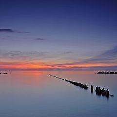"""фото """"Silence..."""""""