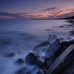 """фото """"Sunrise..."""""""