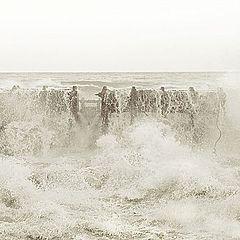 "photo ""tanker wreck. vicinity of Tuapse"""
