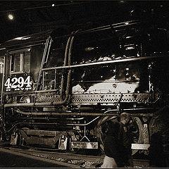 """фото """"# 4294"""""""