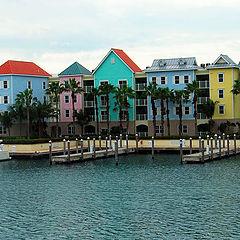 """фото """"Bahamas"""""""