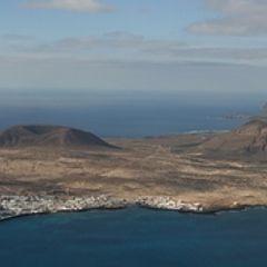 """фото """"Islas Canarias"""""""