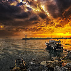 """photo """"the kumkapı times"""""""