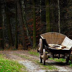 "photo ""old transportation"""