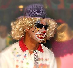 """фото """"Carnival in Brazil"""""""