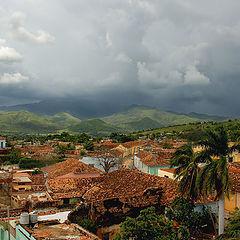 """фото """"Trinidad"""""""