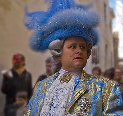 "фото ""маркиз из Венеции"""