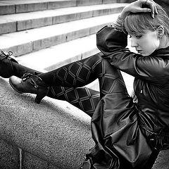"""фото """"Анастасия"""""""
