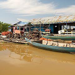 """album """"Cambodia"""""""