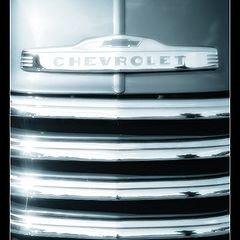 """photo """"Chevrolet"""""""