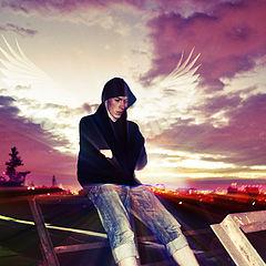 """фото """"Angel"""""""
