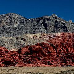 """фото """"Grand Canyon"""""""