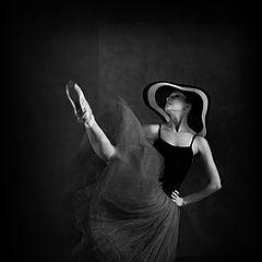 "фото ""Балет"""