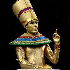 """photo """"farao"""""""