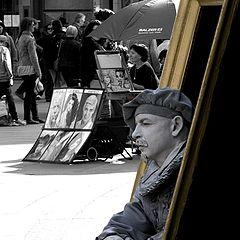 """photo """"Виена-2011"""""""