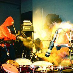"""photo """"drum master"""""""