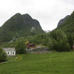 Фото norwegian gem фотография на лайнере norwegian gem / turizmru