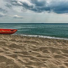 """фото """"У моря..."""""""