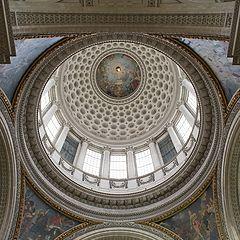"""фото """"Panthéon"""""""