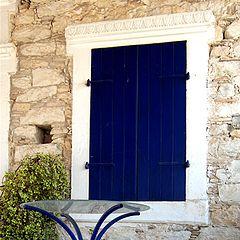 """photo """"пейзаж от Кипър"""""""