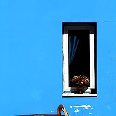 """photo """"пейзаж от Кипър 2"""""""