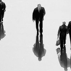 "photo ""shadow"""