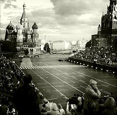 "фото ""Moscow"""