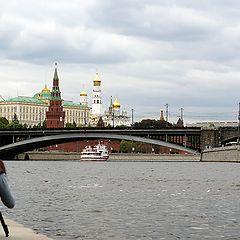 """фото """"любимый всеми город"""""""