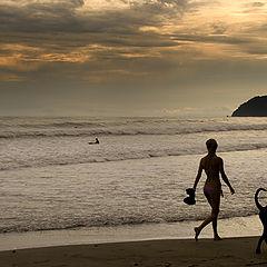 """photo """"Costa-Rica"""""""