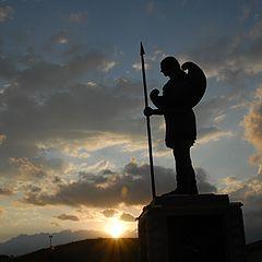 """photo """"Amazing Sculpture İn Türkiye/Samsun"""""""