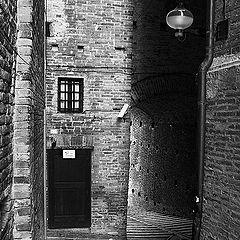 """фото """"the passage"""""""