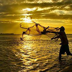 """photo """"Catch the sun"""""""