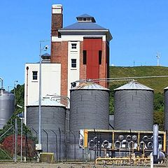 """photo """"The Brewery"""""""