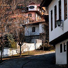 """photo """"Стария град"""""""