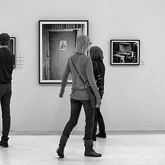 "photo ""Hooked on photography ..."""