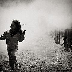 """photo """"Smoke"""""""