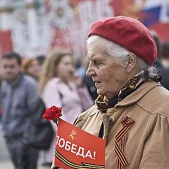 """фотоальбом """"День Победы!"""""""