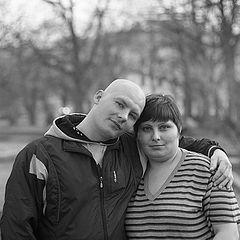 """фото """"двое с Елоховой, из сквера, у которых не было электронной почты"""""""
