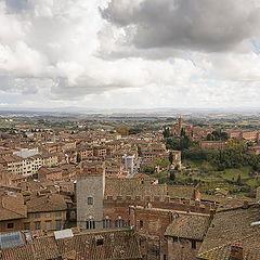 """фото """"Siena"""""""