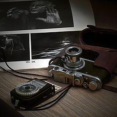 """фотоальбом """"Разное"""""""