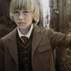 """фото """"В старом городе"""""""