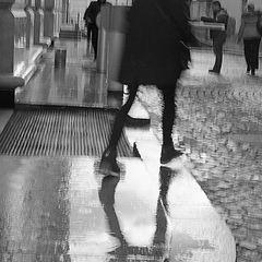 """фото """"о весенней стройности женских ног"""""""