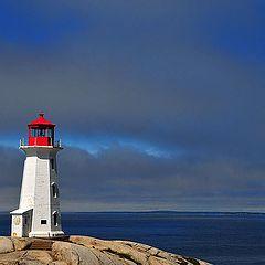 """фотоальбом """"Nova Scotia CA"""""""