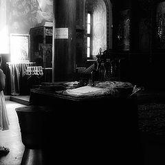 """фото """"Молитва"""""""
