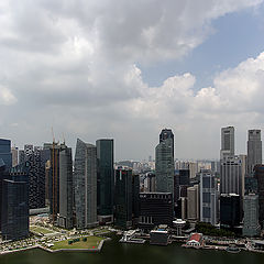 """фото """"Singapore"""""""